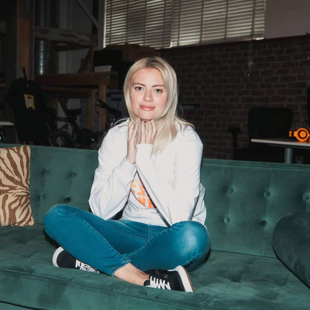 Elyse Willems rooster teeth bio, age, height, James Williems relationship