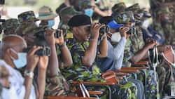 Kenya-Somalia Maritime Verdict: Uhuru Says Kenya Ready to Engage in Diplomatic Talks to End Row