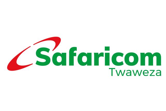 How to sambaza safaricom bundles easily