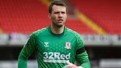 Marcus Bettinelli: Chelsea Complete First Signing of The Summer