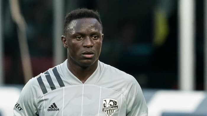Inside Victor Wanyama's Salary at Montreal Impact as MLS Releases Player Wages