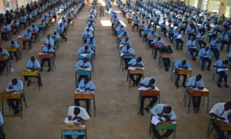 Budget 2020/21: Government waives KCPE, KCSE exam fees