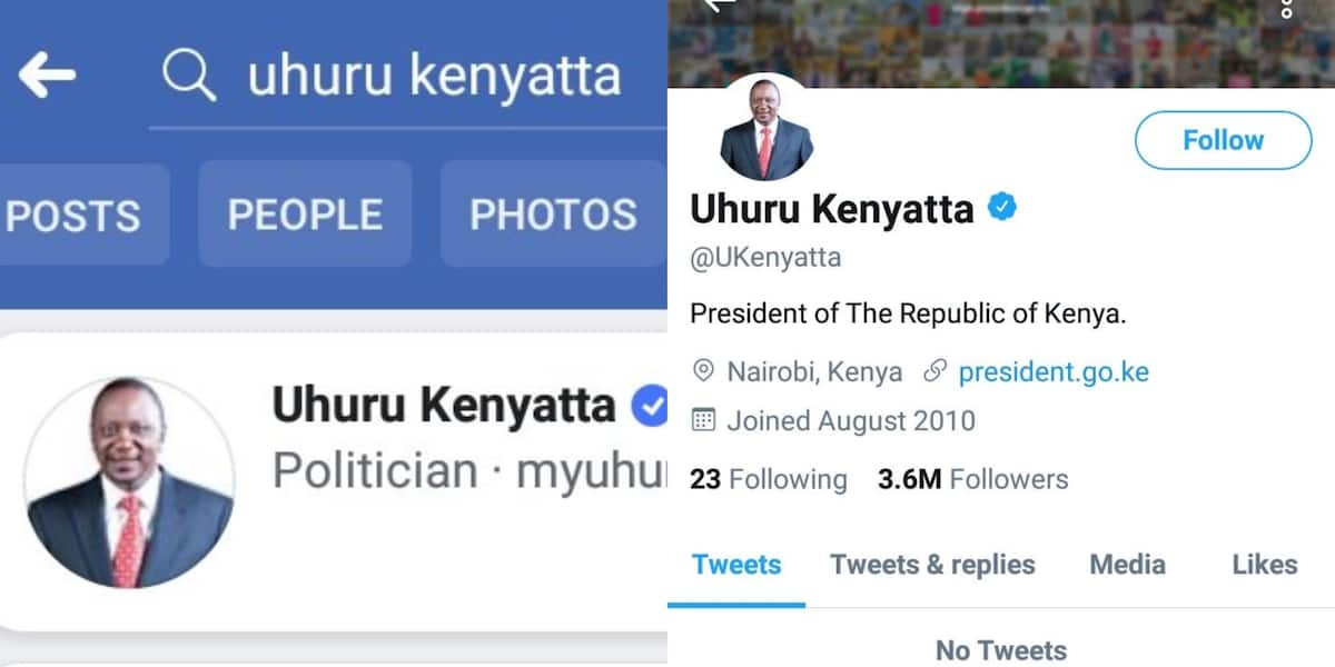 How and Why the NIS Engineered the Deactivation of Uhuru's Social
