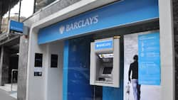 Police officer arrested in connection with KSh 14.5 million Barclays Bank ATM theft