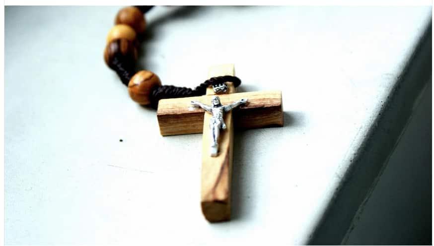 Kenyans share weird experiences that made holier than thou church members rebuke them