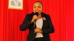 Ngirici Achekelea UDA Baada ya Kubwagwa Katika Uchaguzi Mdogo Makueni