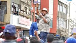 "Ferdinand Waititu Vows to Reclaim Kiambu Gubernatorial Seat in 2022: ""I'm Coming Back"""