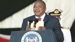 Uhuru Kenyatta Promises to Lift Nationwide Curfew Soon, Urges Kenyans to Remain Vigilant