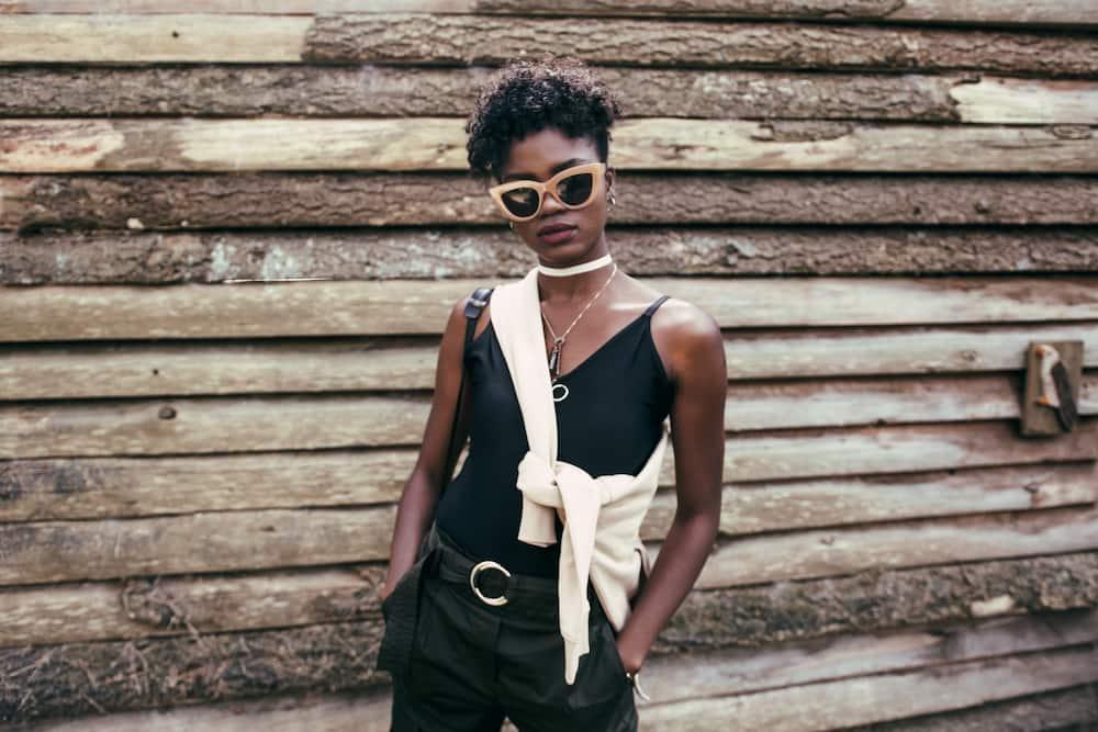 Stylish attitude names for Instagram for girls