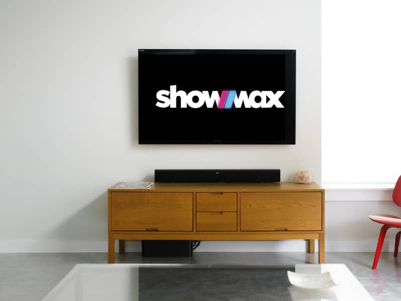 Showmax app for PC, Android and iPhone free download