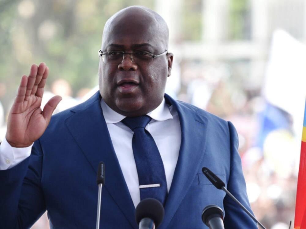 DRC kufungua shule, yadai imedhibiti maambukizi ya COVID-19