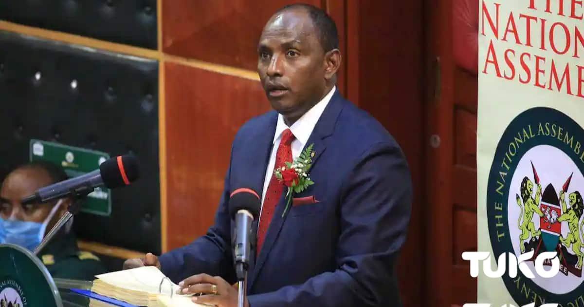 Serikali Yatenga KSh 2.5 Bilioni za Kuajiri Walimu katika Bajeti ya 2021/2022 ▷ Kenya News