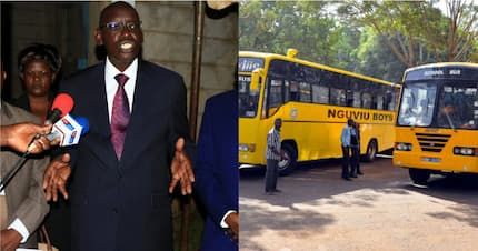 Matatu strike: Education ministry wants KCSE candidates given special transportation to exam centers