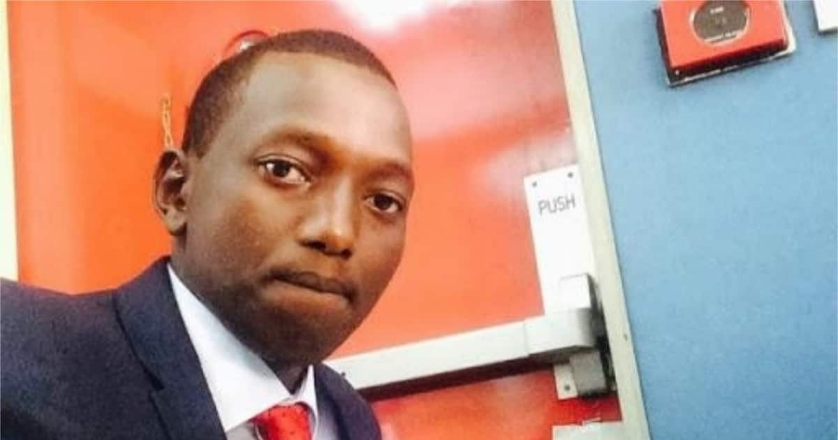 Celebrations galore: Ruto's son admitted as an advocate same day DP graduated with a PhD