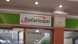 Safaricom Increases Call, SMS Rates in Line with New Tax Policy