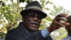 Wiper yampa Muthama wiki 2 kumuomba Kalonzo msamaha au aondoke