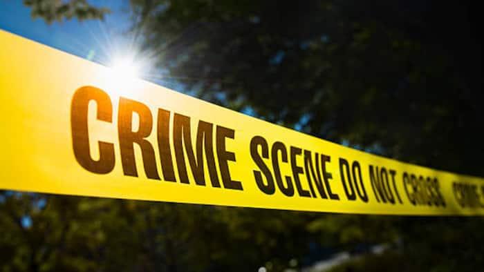 Kasarani: Polisi Wakabiliana na Mshukiwa wa Ujambazi, Wamnasa na Bunduki