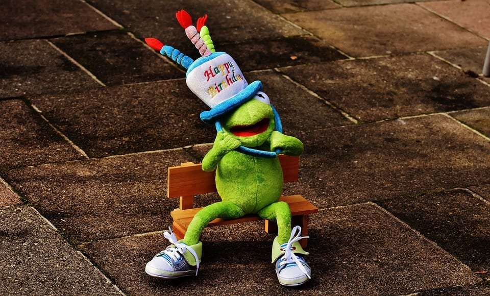 20 funniest happy birthday meme Tuko.co.ke