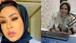 "Amira to Throw Herself Lavish Birthday Party in Dubai: ""Girl Needs Love and Good Vibes"""