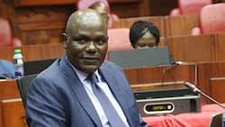 IEBC Shakeup: Plot to Sack Chebukati Emerges Days after Uhuru Declared Vacancies for Commissioners