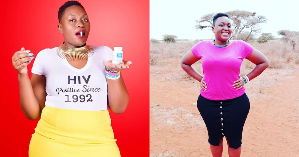 11 Kenyan women setting trends in their fields, influencing lives positively