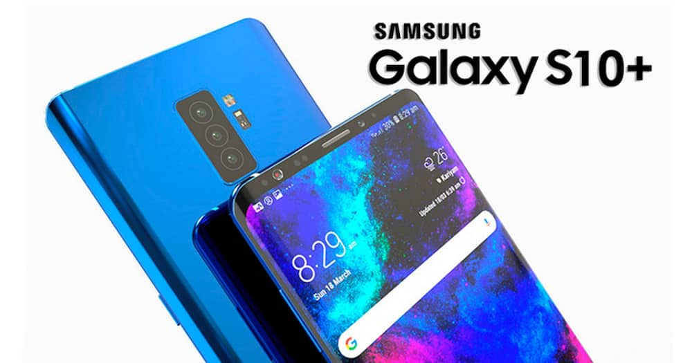 Samsung Galaxy S10 and S10 plus price in Kenya, specs, and review