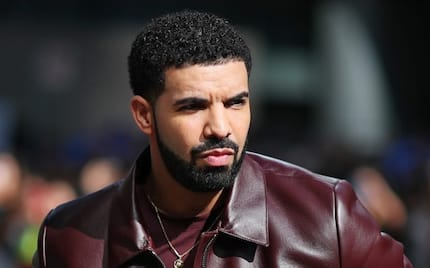 Top trending Drake songs 2018