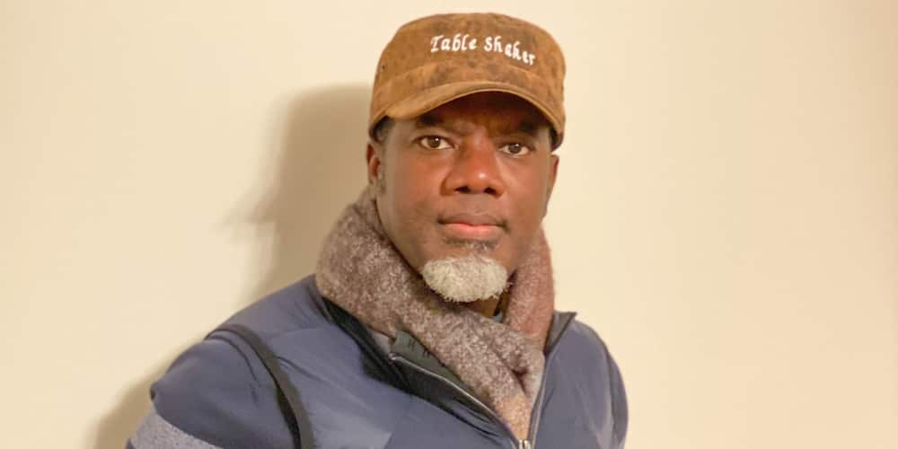 Our boyfriends won't see this in Jesus' name: Reactions as Omokri says money spent on bae attracts no blessing