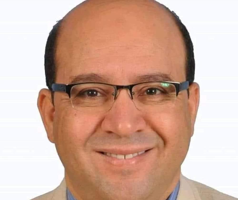 Daktari Emara Ashraf wa hospitali ya MTRH aangamizwa na COVID-19