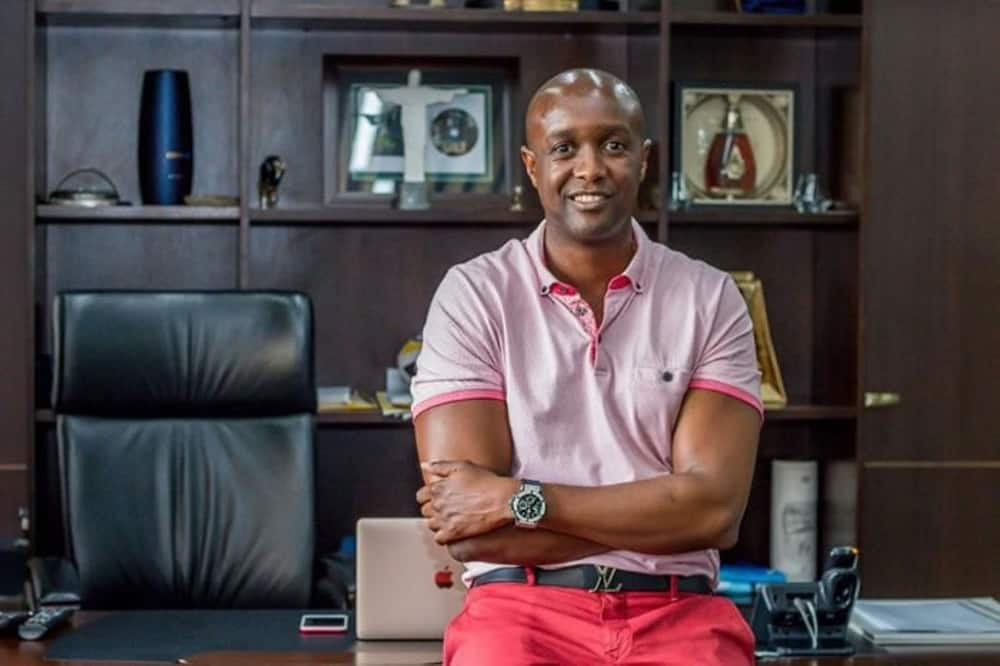 Sportpesa: Gov't prohibits Milestone Bet from using popular betting name, suspends accounts