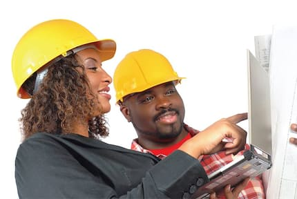 Find all you need to know about construction in Kenya from the NCA portal