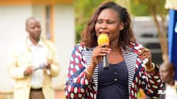 Lagok: Kalenjin Women Working Hard to Peel Off Tag Classifying Them as Children