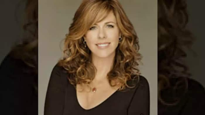 Samantha Lewes: Tom Hanks' divorce story and cause of death