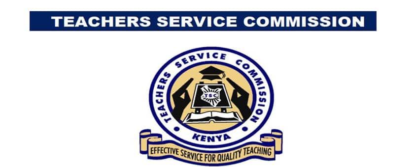 How to get your TSC registration certificate online ▷ Tuko