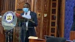 Lawyer Ndegwa Njiru Says Mt Kenya Has No Reason to Vote in 2022 Without BBI