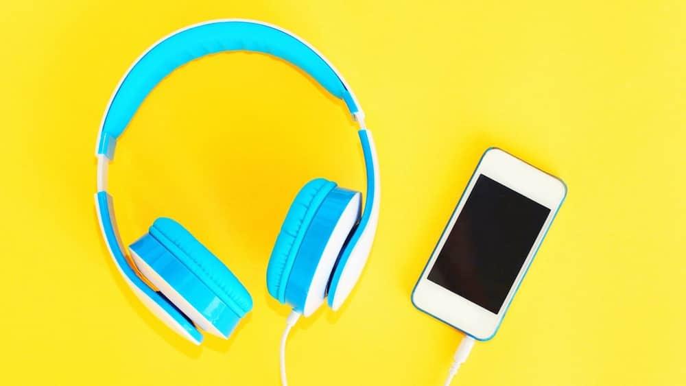 MP3skull alternatives