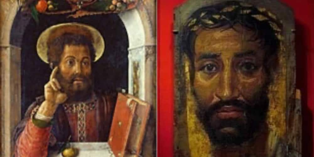 St Mark: Meet one of the disciples of Jesus Christ who is reportedly from Africa