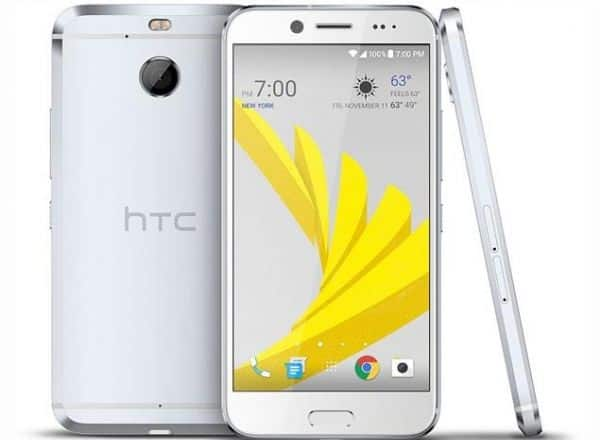 htc phones and prices latest htc phones htc android phone price list