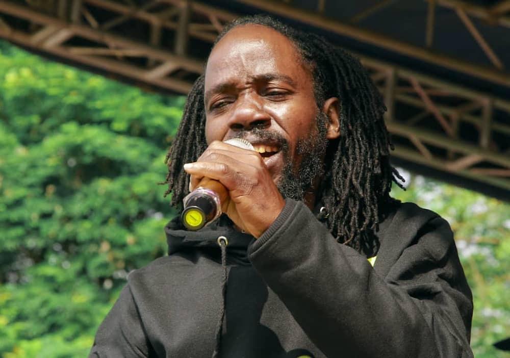 Richest Tanzania musicians