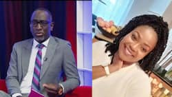 """Robert Burale Says Failed Marriage Lasted One Year, 2 Days: """"It Didn't Work Out"""""""