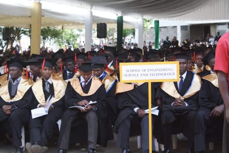 TUK diploma courses