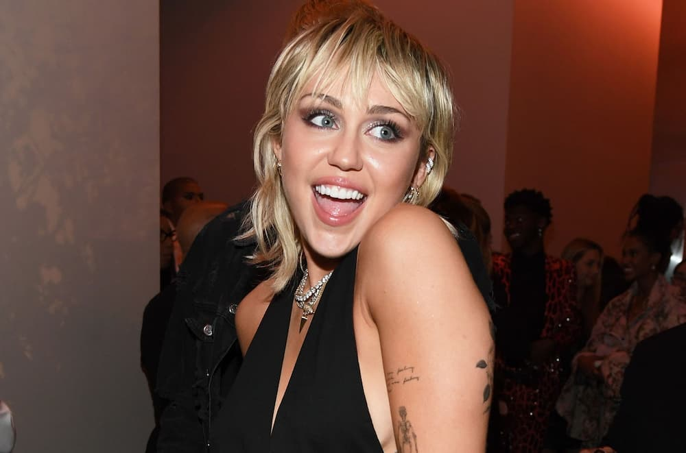 Miley Cyrus Pens Emotional Letter to Hannah Montana 15 Years After Show's Debut