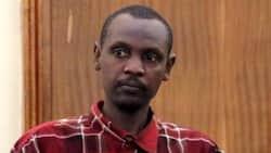 Court Orders DNA Test on 2 Children in case facing Late Ex-President Moi's Grandson