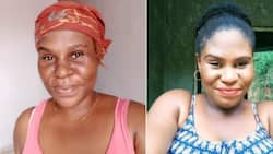 From Zero to Hero: Woman Documents Her Amazing Success Story