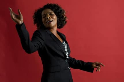 Shocking revelations about famous gospel artist, Rose Muhando: Could they be true?