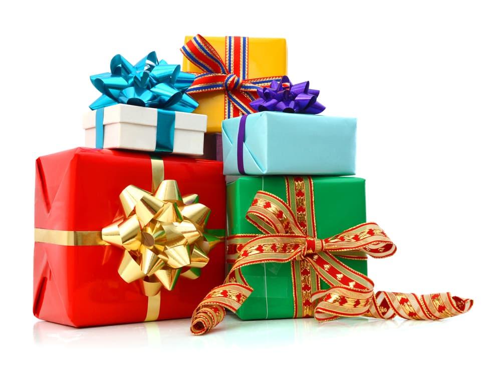 fa6c3425b68418ae - Top best gift shops in Nairobi to buy presents