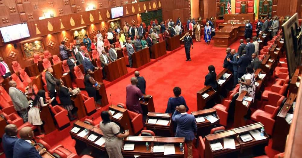 The County Assemblies Forum (CAF) has proposed hefty benefits for governors, their deputies, MCAs and county speakers.