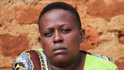 Evans Wanjala: Wife of Serial Children Killer Describes Him as Loving, Caring Husband