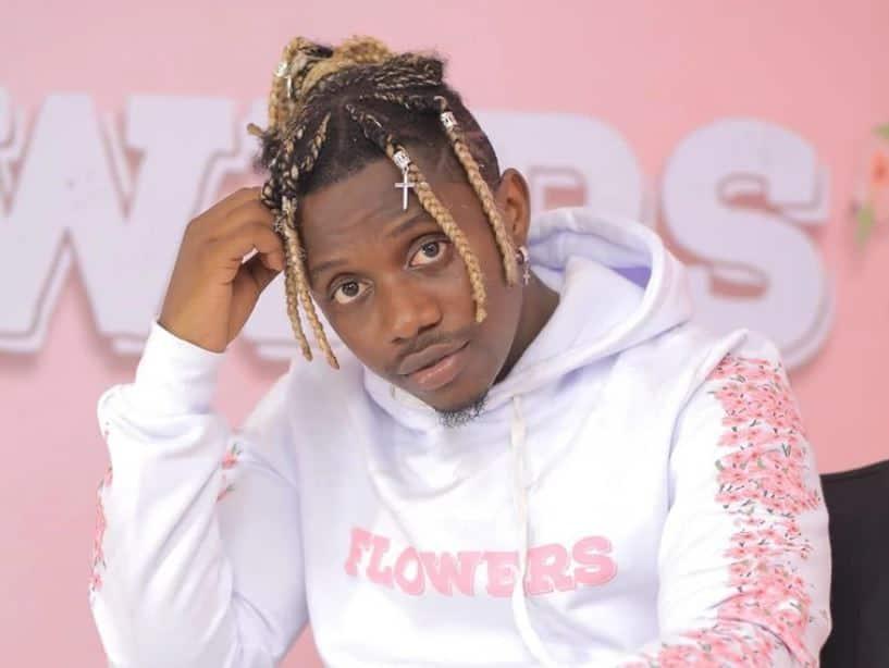 Top 15 Tanzanian artists