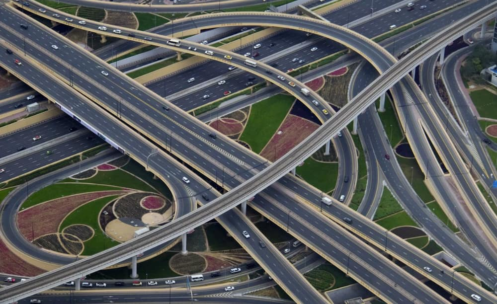 Highway code in Kenya: All you need to know